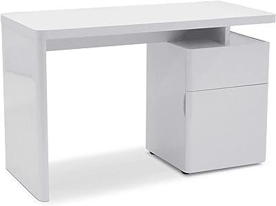Excellent 3428151312518 Hans Schreibtisch mit 1 Schubladen