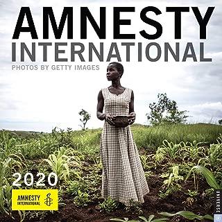 Best amnesty international shop Reviews
