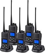 new gmrs radios