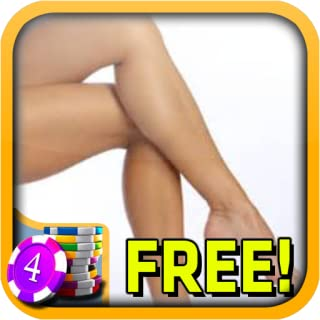 3D Sexy Skin Slots - Free