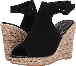 81fc7958f256 Women s ALDO Heels