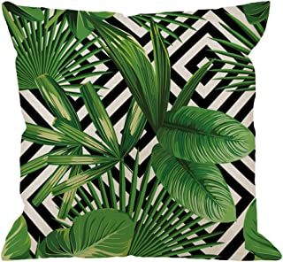 Best green and black pillows Reviews