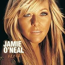 jamie o neal somebody's hero