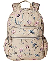 Performance Twill Campus Backpack