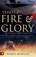Best glory and fire Reviews