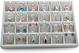 jewelry tray liners