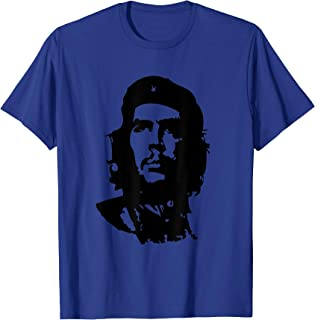 9d3e59f4 che guevara t shirt, LIMITED EDITION