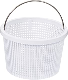 Best scp pool products Reviews