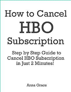 Best hbr cancel subscription Reviews