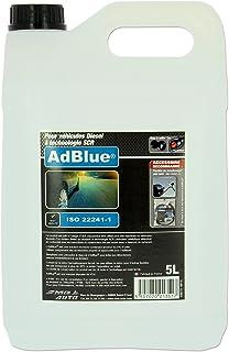 SMB Auto 11531 Adblue 5 L doos