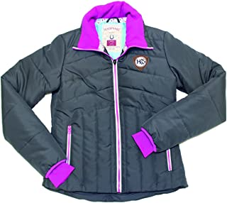 horseware eve jacket