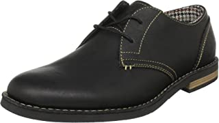 Giày cao cấp nam – Men's Waylon Oxford Shoe