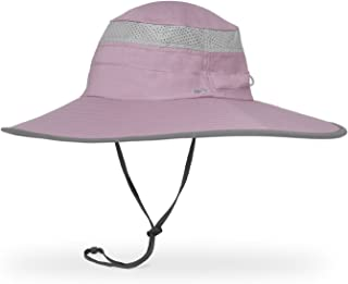 Sunday Afternoons Women's Lotus Hat