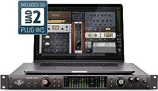 Universal Audio Apollo x8P Interface