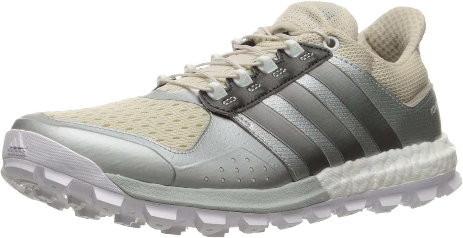 Adidas Womens Raven W Running shoes