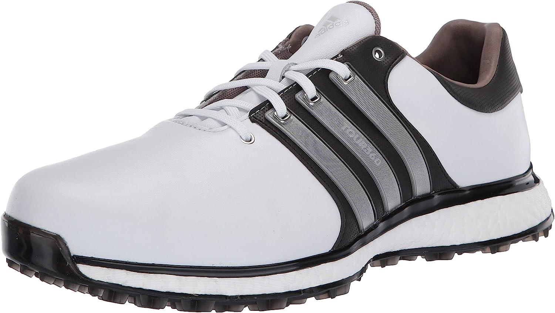 adidas Golf Men's Brand new Spikeless Tour360 XT trend rank