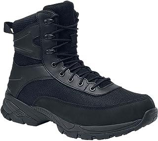 Brandit New Tractical Boot Botas Moteras Negro EU42