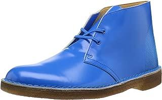 Best clarks cobalt blue shoes Reviews