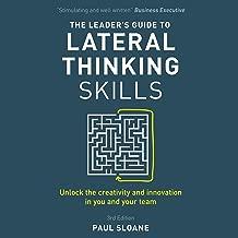 Best edward de bono lateral thinking puzzles Reviews