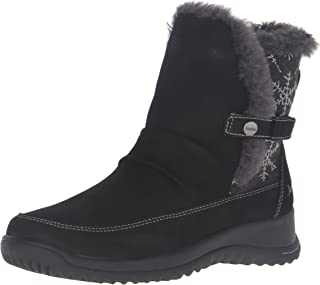 Jambu Women's Sycamore Snow Boot