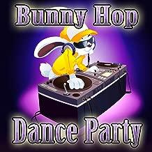 Bunny Hop Dance Party