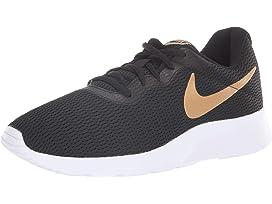 b58433f23c23dd Nike Flex Experience RN 7 at Zappos.com