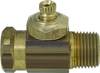 BrassCraft Mfg SFD0408 Valve MIXET O//S Stop Body Wrench
