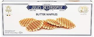 belgium butter cookies