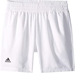 Club Shorts (Little Kids/Big Kids)