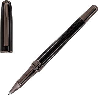 Essential Pinstripe Rollerball Pen