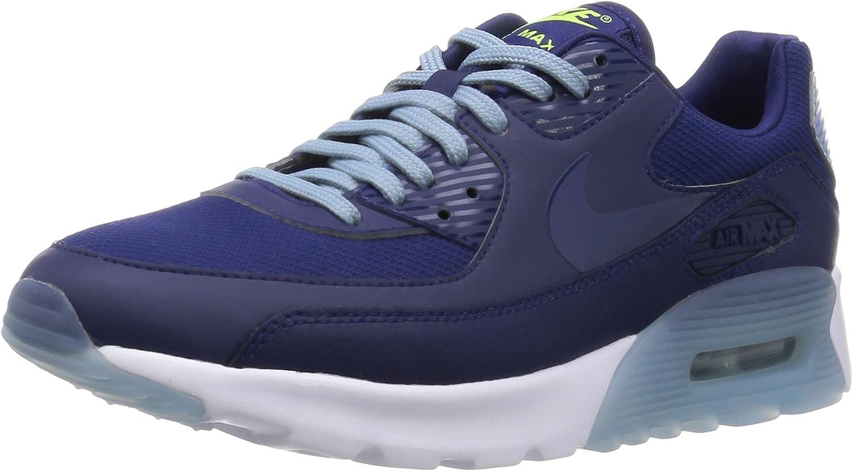 Nike Damen W Air Max 90 Ultra Essential Fitnessschuhe