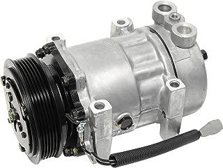 UAC CO 4691C A/C Compressor