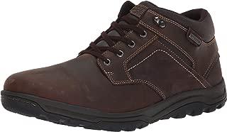 Men's Harlee Chukka Boot