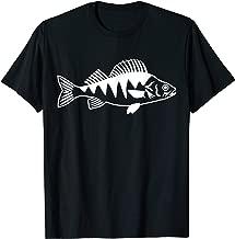 perch t shirt
