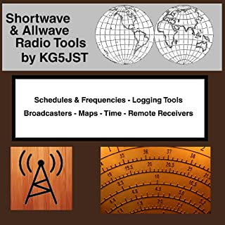 Shortwave-AllwaveRadioToolsbyKG5JST