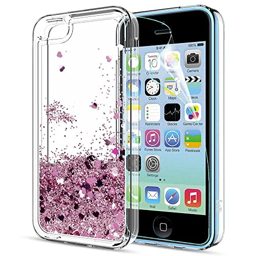 low priced 152a7 101bb Best Phone Case for iPhone 5C: Amazon.com
