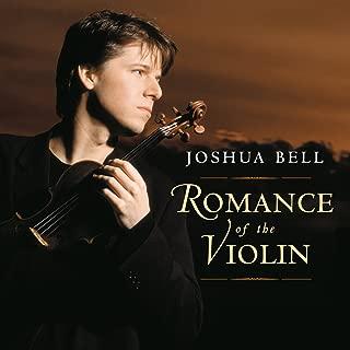 Best nocturne c sharp minor chopin violin Reviews
