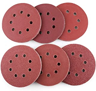 Best stainless steel sanding pads Reviews