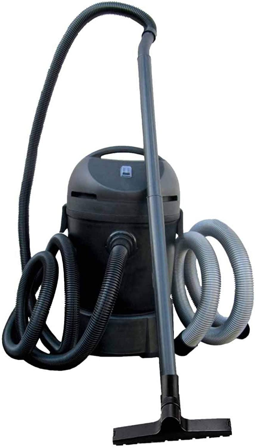 HALF OFF PONDS CleanSweep Fresno Mall 1400 Pond Max 80% OFF Intake 13' a Vacuum Suc with