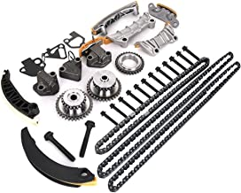 Best acadia timing chain replacement Reviews