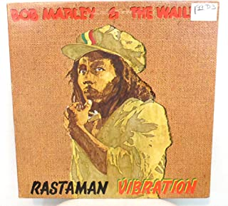 Best bob marley and the wailers roots Reviews