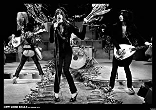 Best new york dolls images Reviews