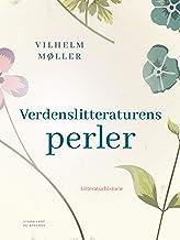 Verdenslitteraturens perler (Danish Edition)