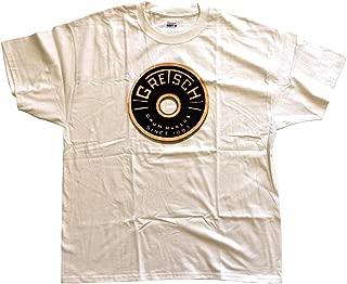 Gretsch Round Drum Badge Logo Tee Shirt