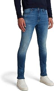 G-STAR RAW Revend Skinny Jeans' Vaqueros para Hombre