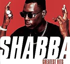 Best shabba ranks cd Reviews