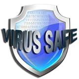Antivirus Virus Security