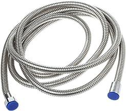 JIAN 3M roestvrijstalen flexibele doucheslang badkamer boiler slang vervangen pijp Exquisite