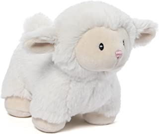 Best embroidered plush toys Reviews