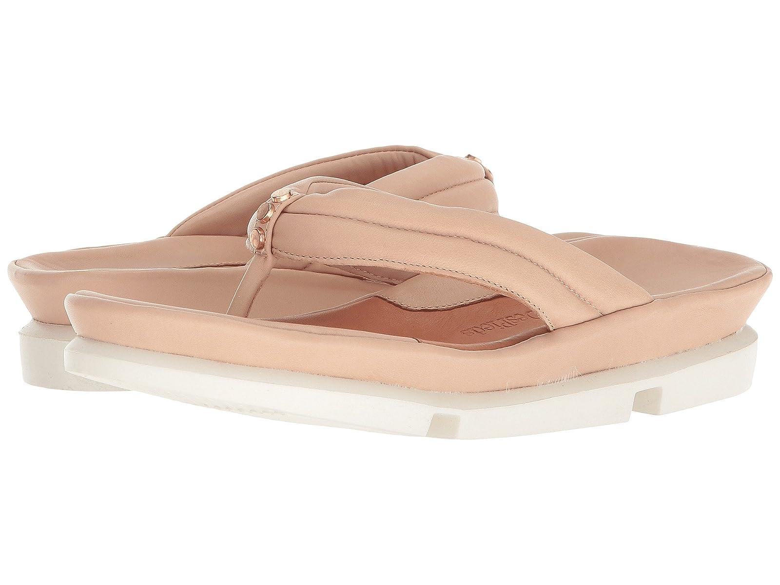 L'Amour Des Pieds VillapapaverAtmospheric grades have affordable shoes